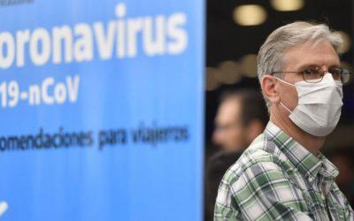 Efecto Coronavirus: CAME pidió medidas de contención para las Pymes y formuló propuestas