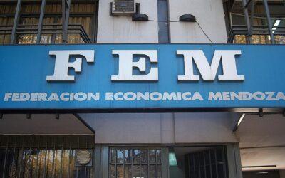 Preocupación de la FEM por las nuevas restricciones